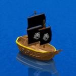 دانلود DOKDO 1.16.6 بازی شبیه ساز کشتی دوکدو اندروید + مود