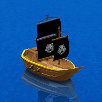 DOKDO 1.4.2 دانلود بازی شبیه ساز کشتی دوکدو اندروید + مود