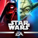 Star Wars: Galaxy of Heroes 0.15.423425 دانلود بازی جنگ ستارگان اندروید+مود