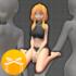 دانلود Easy Pose Pro 1.5.23 برنامه مدل ژست بدن انسان اندروید