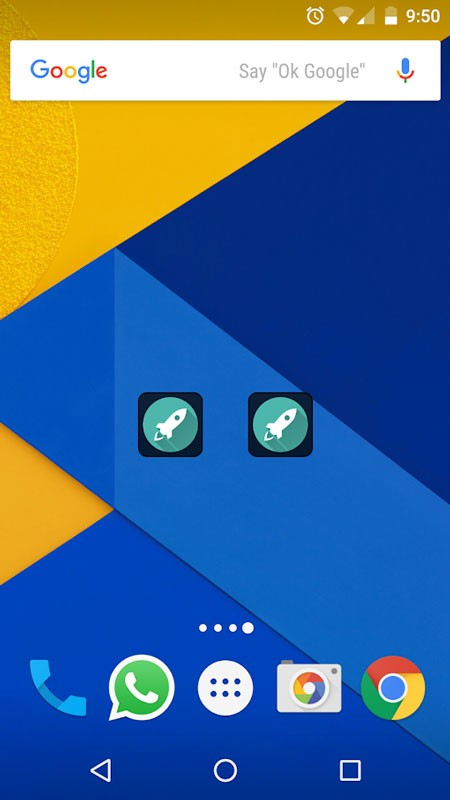 Fast Clean: Speed Booster Pro 4.0.0 دانلود برنامه افزایش سرعت اندروید