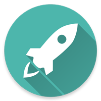 Fast Clean: Speed Booster Pro 4.0.0 دانلود برنامه افزایش سرعت اندروید
