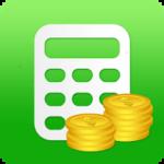 دانلود Financial Calculators Pro 3.1.1 – ماشین حساب مالی اندروید
