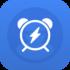 دانلود Full Battery & Theft Alarm Pro 5.4.9r363 برنامه هشدار پر شدن باتری اندروید