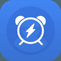 Full Battery & Theft Alarm Pro 5.4.5r348 دانلود برنامه هشدار پر شدن باتری اندروید