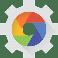 GCam Tool Pro 2.31 دانلود نرم افزار ابزار دوربین گوگل اندروید