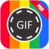 دانلود GIFShop Pro – GIF Maker 1.3.3 برنامه ویرایش و ساخت گیف اندروید