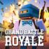 Grand Battle Royale 3.4.3 دانلود بازی نبرد بزرگ اندروید + مود
