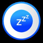 دانلود Hibernator Pro 2.12.2 – بستن برنامه و سرویس در حال اجرا اندروید
