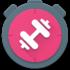 دانلود Home Workout – 30 Day Fitness Challenge Pro 1.4.13 – بدنسازی در خانه