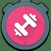 دانلود Home Workout – 30 Day Fitness Challenge Pro 1.4.12 – بدنسازی در خانه