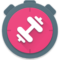 Home Workout – 30 Day Fitness Challenge Pro 1.4.10 آموزش بدنسازی در خانه