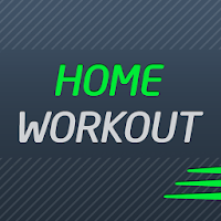 Home Workouts Personal Trainer Premium 3.102 ورزش در خانه اندروید