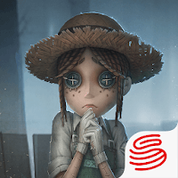 Identity V 1.0.214838 دانلود بازی اکشن هویت پنجم اندروید + دیتا