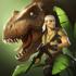 دانلود Jurassic Survival 2.5.0 بازی بقا در دوران ژوراسیک اندروید + مود