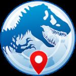دانلود Jurassic World Alive 2.11.30 – بازی دنیای ژوراسیک زنده اندروید + مود