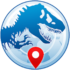 دانلود Jurassic World Alive 2.7.24 بازی دنیای ژوراسیک زنده اندروید