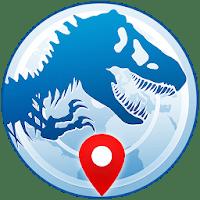 Jurassic World Alive 1.5.23 دانلود بازی دنیای ژوراسیک زنده اندروید