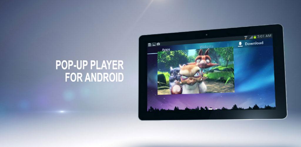Lua Player Pro 1.7.9 دانلود ویدیو پلیر پر امکانات و حرفه ای اندروید