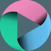 دانلود Lua Player Pro (HD POP-UP) 2.8.4 ویدیو پلیر شناور قدرتمند اندروید