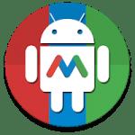 MacroDroid PRO 4.0.1 دانلود نرم افزار اتوماسیون دستگاه اندروید