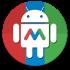 دانلود MacroDroid Pro 5.8.11 برنامه انجام خودکار کارها در اندروید