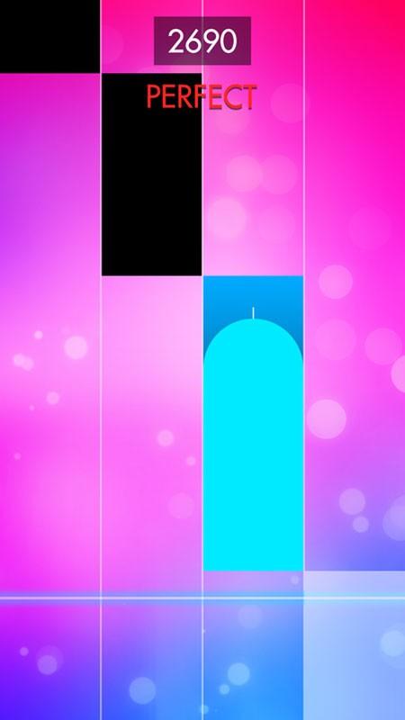 دانلود Magic Tiles 3 7.082.006 بازی کاشی های جادویی 3 اندروید + مود