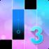 دانلود Magic Tiles 3 8.052.005 بازی کاشی های جادویی 3 اندروید + مود
