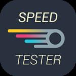 دانلود Meteor 1.15.0-1 برنامه تست سرعت اینترنت اندروید