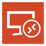 Microsoft Remote Desktop 8.1.66.337 دانلود ریموت دسکتاپ مایکروسافت