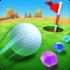 دانلود Mini Golf King – Multiplayer Game 3.26 بازی گلف چند نفره اندروید