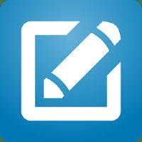 My Notes – Notepad Premium 1.8.4 دانلود دفترچه یادداشت زیبا و امن اندروید
