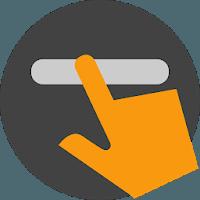 دانلود Navigation Gestures Premium 1.21.10 – برنامه ژست حرکتی اندروید