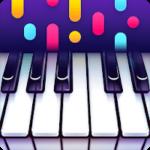 Piano – Play & Learn Free songs VIP 1.5.451 برنامه آموزش پیانو اندروید
