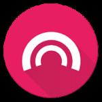 Pie Controls 0.6.2 دانلود نرم افزار دسترسی سریع اندروید