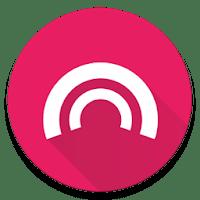 Pie Controls 0.5.7 دانلود نرم افزار دسترسی سریع اندروید