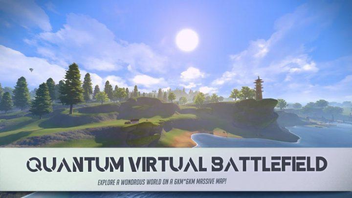 Project : Battle 0.100.28 دانلود بازی پروژه نبرد اندروید + دیتا