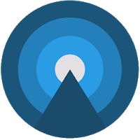 Radio FM Player – TuneFm Premium 1.6.18 دانلود رادیو آنلاین اندروید