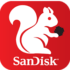 دانلود SanDisk Memory Zone 4.1.23 پشتیبان گیری و مدیریت فایل اندروید