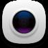 دانلود Screenshot touch Pro 1.8.7 فیلمبرداری و عکس گرفتن از صفحه اندروید