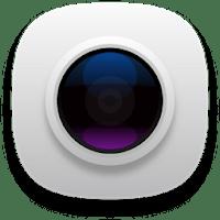 Screenshot touch Pro 1.6.4 فیلمبرداری و عکس گرفتن از صفحه اندروید