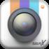 دانلود Selfix Premium 1.1.54 – ویرایش عکس و روتوش سلفی اندروید