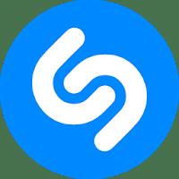 Shazam Encore 9.4.1-181009 دانلود نرم افزار شناسایی موسیقی اندروید