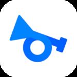 دانلود Sheypoor 6.2.0 برنامه شیپور برای اندروید و iOS آیفون