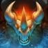 SIEGE: Titan Wars 1.19.230 دانلود بازی محاصره: جنگ های تایتان اندروید