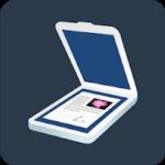 دانلود Simple Scan Pro 4.5.7 اسکنر حرفه ای اسناد PDF اندروید