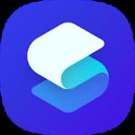 دانلود Smart Launcher 5 Pro 5.5 برنامه اسمارت لانچر اندروید