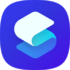 دانلود Smart Launcher 5 Pro 5.4 برنامه اسمارت لانچر 5 اندروید