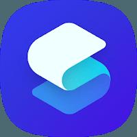دانلود Smart Launcher 5 Pro 5.4 – برنامه اسمارت لانچر 5 اندروید