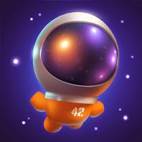 Space Frontier 2 1.1.4 دانلود بازی مرز فضایی 2 اندروید + مود